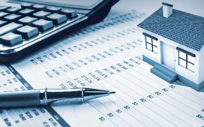 Taxes and the home; could this be the big one?