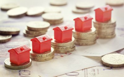 How to Avoid a Down Valuation – Don't ask the Surveyor What it's Worth!