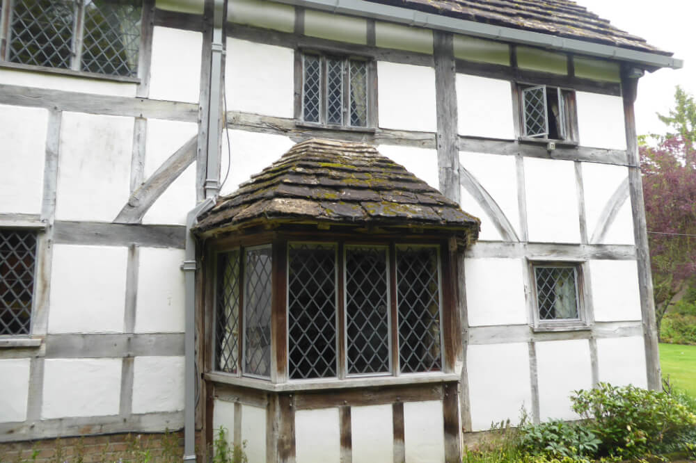 listed-building1