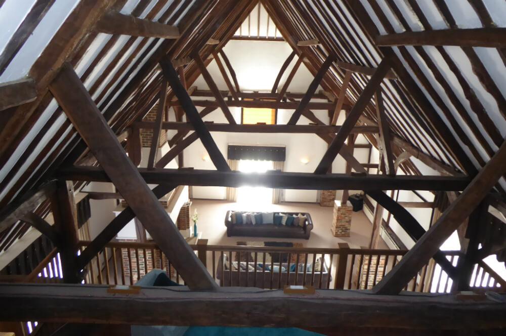 perching-barn1