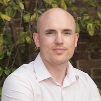 Stuart Bowler